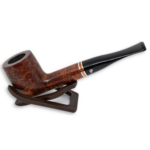 Peterson Dalkey X105 Fishtail Pipe (DA013)