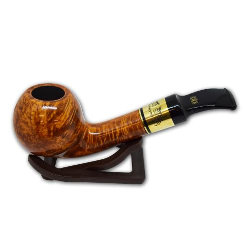 DB Mariner Pipe of the Year 2017 Gold No. 147 Pipe