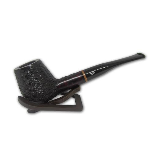 Viking Denver Rustic Lovat Straight Pipe