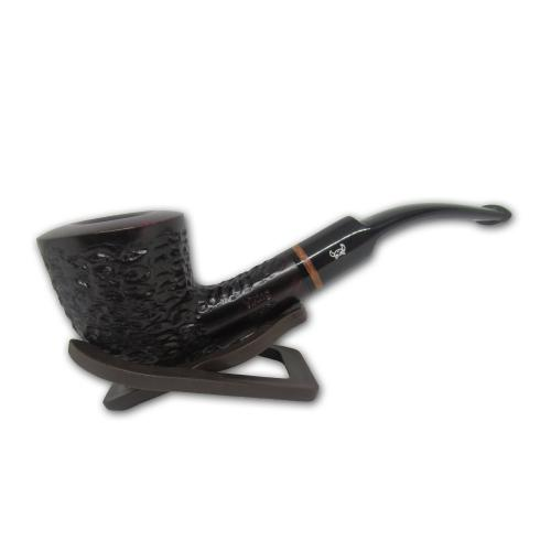 Viking Denver Rustic Dublin Bent Pipe