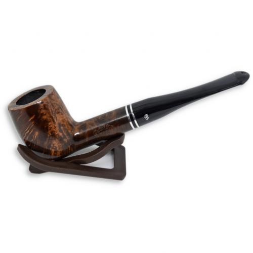 Peterson Dublin Filter Smooth 9mm 06 Pipe (DF002)