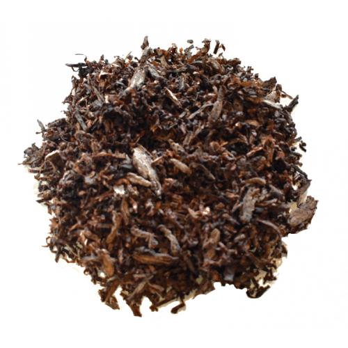 Kendal DVC Coarse Cut Blending Pipe Tobacco (Loose)