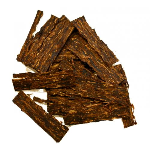 Kendal Dark Flake Pipe Tobacco (Loose)