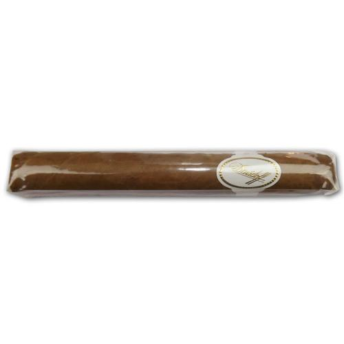 Davidoff Signature  2000 Cigar - 1 Single