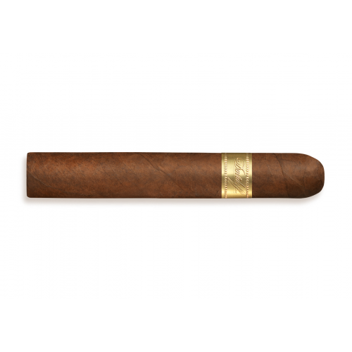 Davidoff Puro d\'Oro Momentos Cigar - 1 Single (Discontinued)