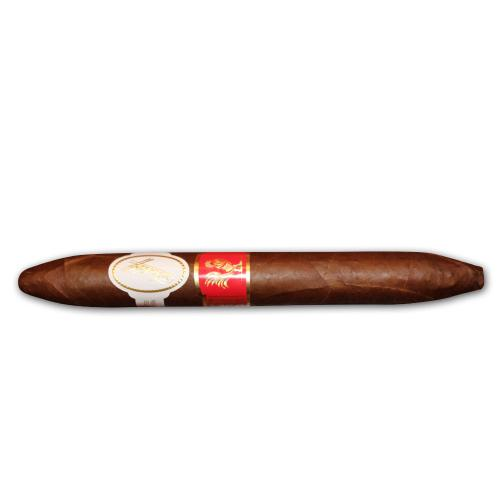 Davidoff - Year of the Rooster 2017 Edition Cigar - Single (Discontinued)