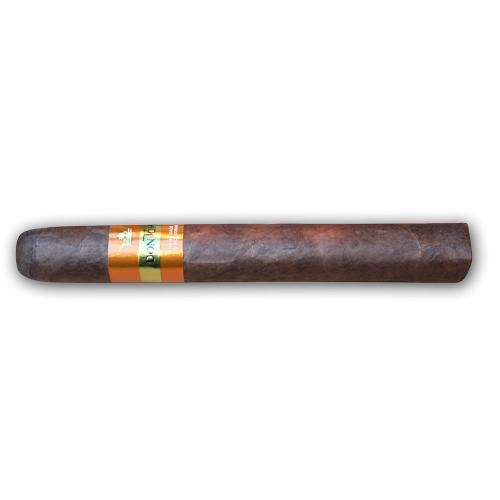 Don Tomas Corona Cigar - 1 Single