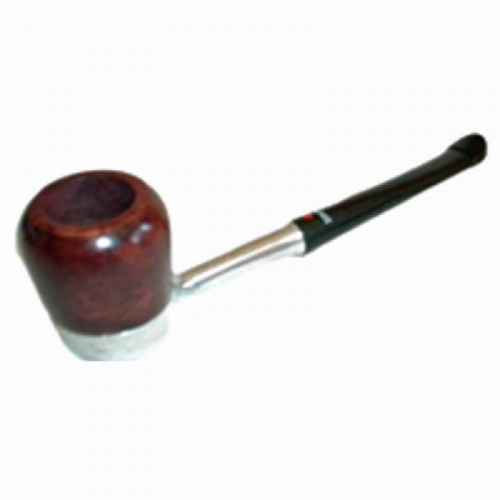 Dr Plumb Peacemaker Dental Straight Pipe