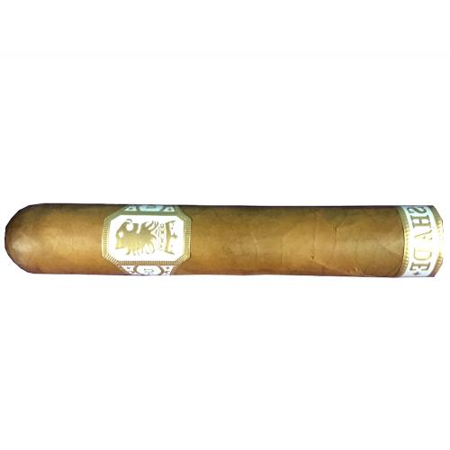 Drew Estate Undercrown Shade Robusto Cigar - 1 Single