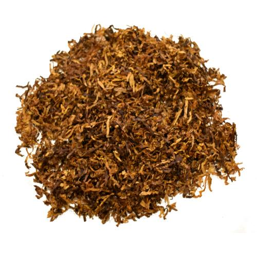 Dunhill Elizabethan Mixture Pipe Tobacco - 50g Tin
