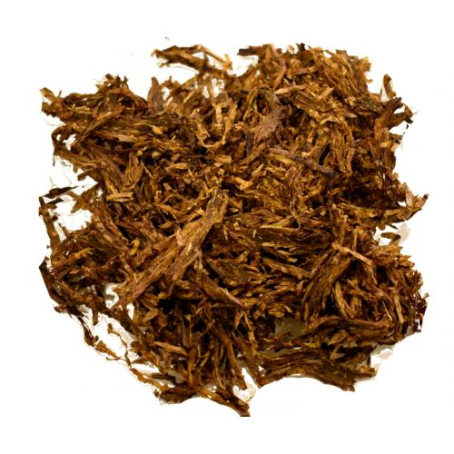 Kendal Ennerdale Medium Flake Pipe Tobacco (Loose)