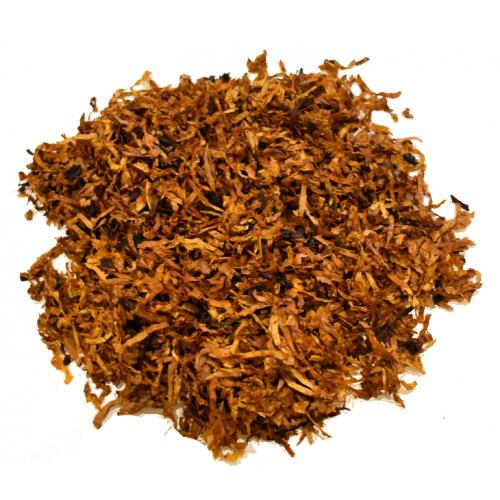 Erinmore Mixture Pipe Tobacco - 050g Tin