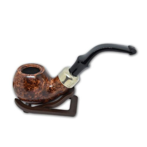 Peterson Standard System Smooth 302 Pipe (G1251)