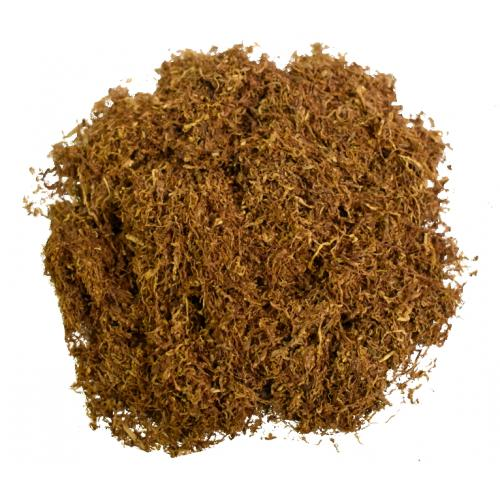 Gold Leaf Hand Rolling Tobacco 50g (Pouch)