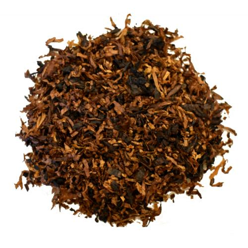 Century USA Golden H Pipe Tobacco (Loose)