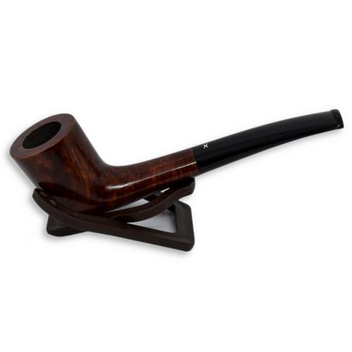 Hardcastle Regency 146 Smooth Fishtail Pipe (H0034)