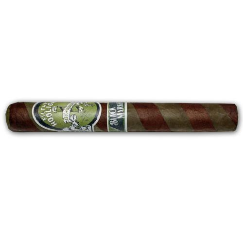 Alec Bradley - Black Market - Filthy Hooligan Barber Pole 2018 Cigar - Single