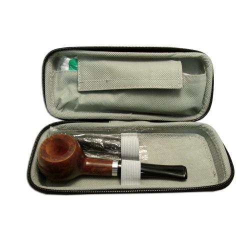 Chacom Trousse Pipe and Accessories Set - Straight Pipe
