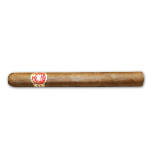 H. Upmann Sir Winston Cigar - 1 Single