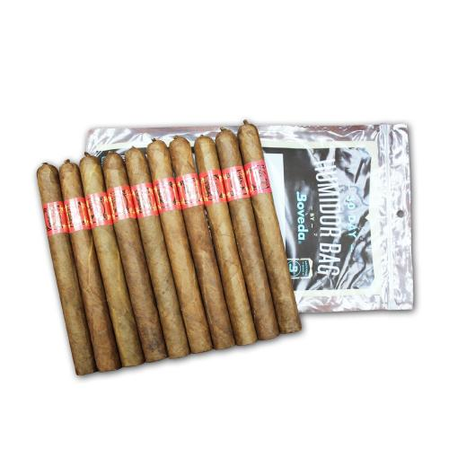 Inka Secret Blend Cristales Cigar - Pack of 10