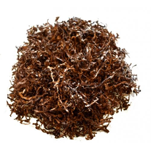 Kendal Dark Unscented Mixture Pipe Tobacco (Loose)
