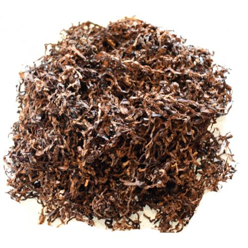 Kendal No. 20 (Latakia) Mixture Pipe Tobacco 50g Loose