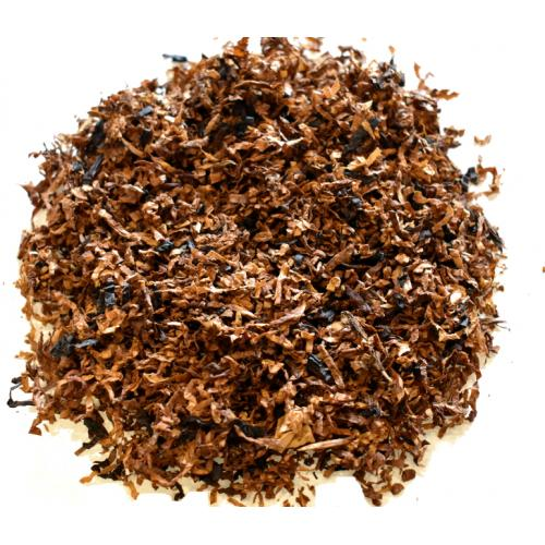 Kendal No. 25 Mixture Pipe Tobacco (Loose)