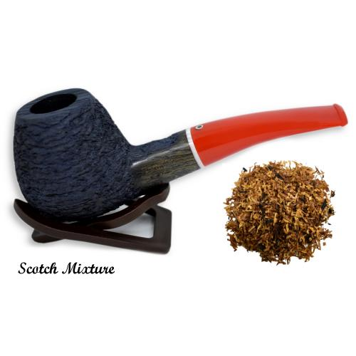 Kendal Scotch Mixture Pipe Tobacco (Loose) - End of Line
