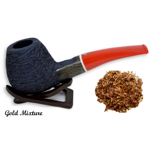 Kendal Gold Mixture Shag Pipe Tobacco (Loose)