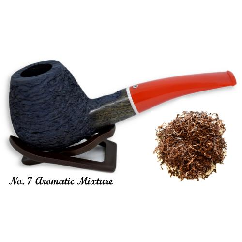 Kendal No. 7 Aromatic Mixture Pipe Tobacco (Loose)