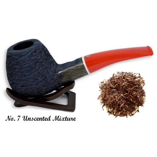 Kendal No. 7 Unscented Mixture Pipe Tobacco (Loose)