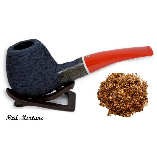 Kendal Red Mixture Pipe Tobacco (50g Loose) - End of Line