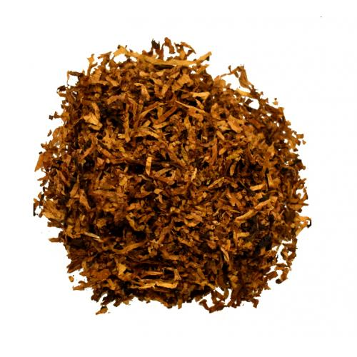 Kentucky MS Blend (Formerly Maple S) Pipe Tobacco - 50g Loose (End of Line)