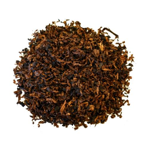 Century USA L/S Pipe Tobacco - 0025g Loose