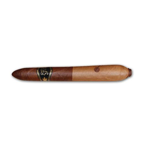 La Flor Dominicana Salomon Unico - Cigar No. 5 – 1 Single