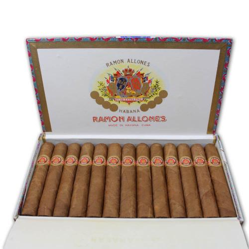 Ramon Allones Specially Selected (2007)