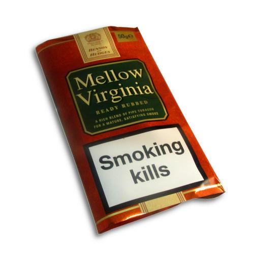 Top 10 Pipe Tobaccos 2016