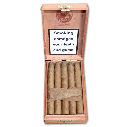 De Olifant Senoritas – VOC XO Cigar - Box of 10