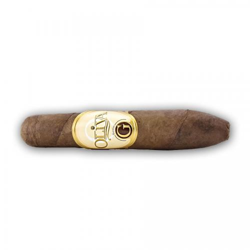 Oliva Serie G - Special G - Aged Cameroon Cigar - Box of 48