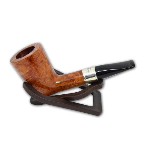 Peterson Outdoor Natural Series F/T Straight Smooth Pipe - 124 (G1276)