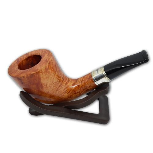 Peterson Outdoor Natural Series F/T Straight Smooth Pipe - D6 (G1278)