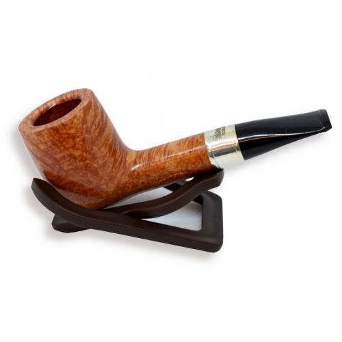 Peterson Outdoor Natural Series F/T Straight Smooth Pipe - 015