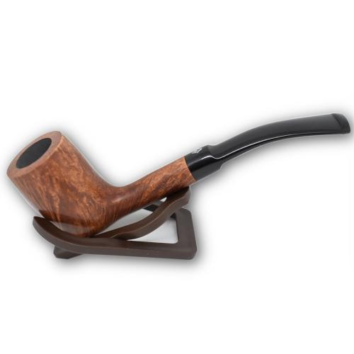 Parker Natural Smooth Bent Pipe (PAR006)