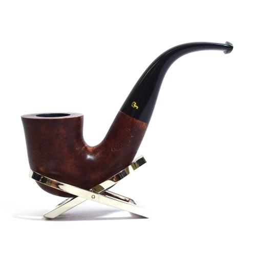 Peterson Aran 05 Smooth Bent Fishtail Pipe (PE1260)