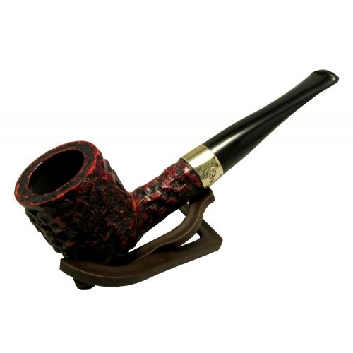 Peterson Donegal Rocky Pipe - 006 (PE419)