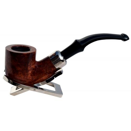 Peterson Standard System Smooth 301 P Lip Pipe (PE661)