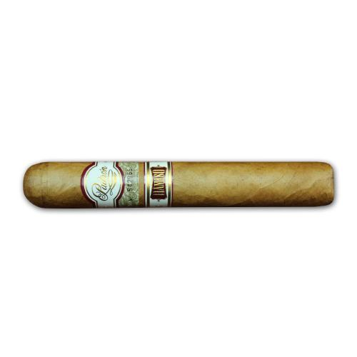 Padron Damaso No. 12 Cigar - 1 Single