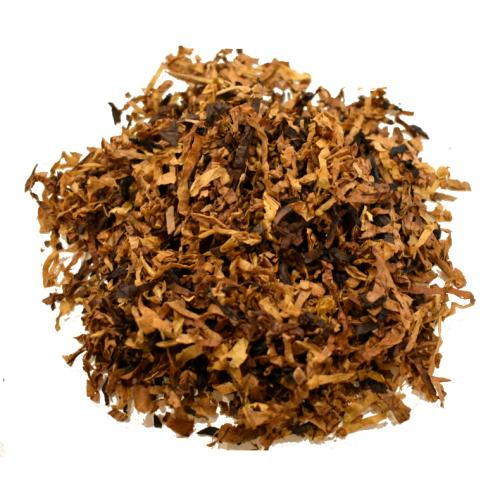 Samuel Gawith Palace Gate Pipe Tobacco (Tin)