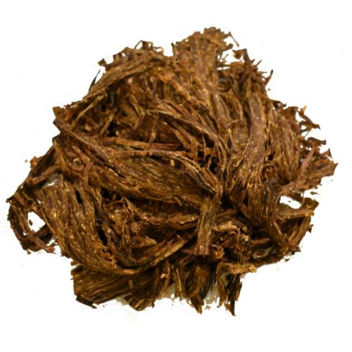 Kendal Pensioners Mixture Pipe Tobacco (Loose)