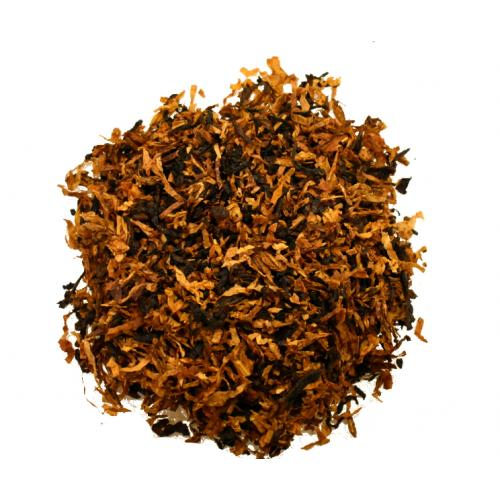 Peter Stokkebye Kentucky Maroon Pipe Tobacco 0050g